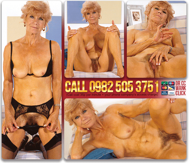 img_cheapest-phone-sex-chat_74-year-old-cock-suckers_phone-sex-chat-lines-online-live